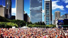 Chicago Summer 2015: Calendar of Festivals and Events http://www.chicagonow.com/show-me-chicago/2015/03/chicago-summer-2015-calendar-of-festivals-and-events/