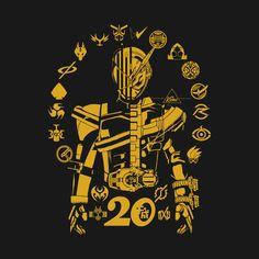 Kamen Rider Kabuto, Kamen Rider Ex Aid, Kamen Rider Decade, Kamen Rider Zi O, Kamen Rider Series, Chibi Wallpaper, Iron Man Wallpaper, Japanese Superheroes, Japanese Tattoo Art