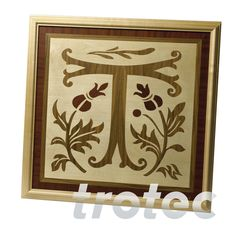 Create art with the laser cutter. Create individual arts & crafts using a laser engraving machine. Create unique surface effects by laser engraving jewelery, wood, textiles. Trotec Laser, Textiles, Laser Cutting, Arts And Crafts, Diy, Vintage, Home Decor, Craft Art, Index Cards