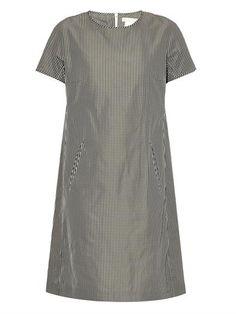 Alben dress | 'S Max Mara | MATCHESFASHION.COM
