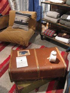 渋谷店 一人暮らし提案 | journal standard Furniture 公式ブログ