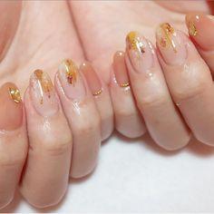 Nail Designs, Nails, Beauty, Instagram, Nail Desings, Beleza, Ongles, Finger Nails, Nail Design