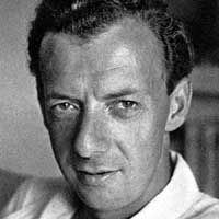 Benjamin Britten - for Peter Grimes and more. Kinds Of Music, My Music, Classical Music Composers, Opera Singers, Portraits, Conductors, British History, Orchestra, Concert