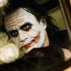 Joaquin Phoenix, Heath Ledger Joker Quotes, Joker Heath, Dc Cosplay, Joker Cosplay, Viggo Mortensen, Jude Law, Hugh Dancy, Gary Oldman