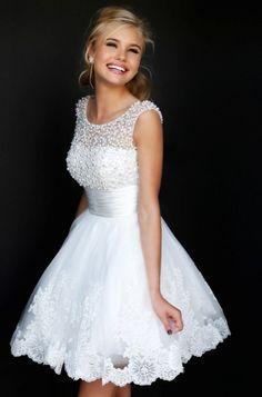 vestidos para prom largos 2014 - Buscar con Google