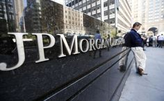 JPMorgan Chase Hired People With Criminal Records In 2018 (And Will Hire More) – Online Marketing Scoops Jamie Dimon, Jpmorgan Chase, Criminal Record, Run Today, Running For President, Criminal Justice, Entry Level, Reality Tv, Online Marketing