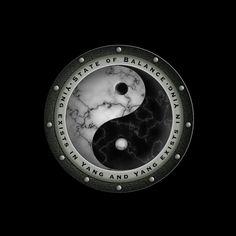 Yin Yang, Animals And Pets, Symbols, Cold, Fish, Infinite, Pets, Pisces, Glyphs