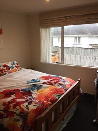Find a flatmate or a room to rent anywhere in New Zealand. Rooms For Rent, Bedrooms, Table, House, Furniture, Home Decor, Quartos, Homemade Home Decor, Home
