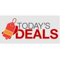 Amazon Lightening Deals 4 May : Amazon 4 May Offers and Deals