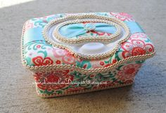 Limited Edition Coral and Aqua with by LauraLeeDesigns108 on Etsy