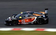 650S GT3 Win in Asia Dynamic 3-Para.jpg