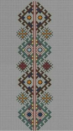 - Diy and Crafts Tapete Floral, Cross Stitch Geometric, Small Blankets, Diy Inspiration, Diy Ostern, Cross Stitch Rose, Crochet Round, Bargello, Hand Embroidery Designs