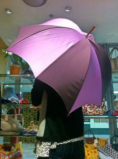 2tone Rhythm Pumpkinbrella