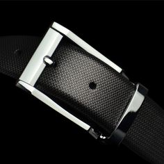 Aliexpress.com : Buy new arrivals belts for men genuine cow leather men belt+man metal buckle belts 2 colors+cowskin waist belt+free shippin...