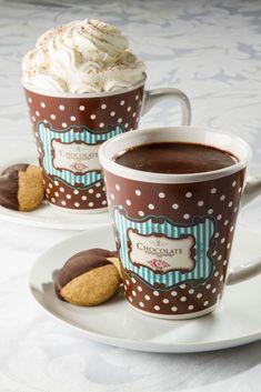 Chocolate quente de paçoca: http://guiame.com.br/vida-estilo/gastronomia/chocolate-quente-de-pacoca.html#.VVsgWflVikp
