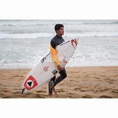 I call him Funky Cold #GabrielMedina #surf #surfing #waves #SurfPhotography #SportsPhotography #wsl #BellsBeach @gabrielmedina @wsl #latergramme sent via @latergramme by kickittome http://ift.tt/1KnoFsa