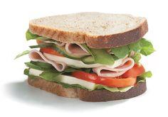 Dieta Volumétrica: emagreça comendo mais