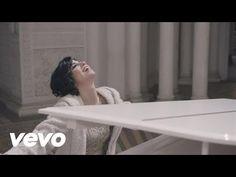 Dolcenera - Ora O Mai Più (Le Cose Cambiano) - YouTube