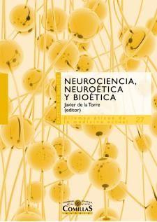 Acceso Usal. Neurociencia, neuroética y bioética Apps, Free Ebooks, Knowledge, Bilbao, Medicine, Nervous System, Brain, Photo Storage, Recommended Books