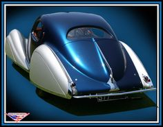 Talbot_Lago_1937_T150-C-SS
