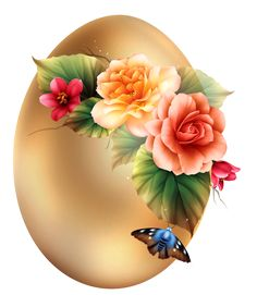 Easter Religious Clipart – Picture Ideas – Arts And Crafts – All DIY Projects Arts And Crafts Box, Easter Arts And Crafts, Ostern Wallpaper, Happy Easter Quotes, Easter Religious, Coloring Book Art, Easter Pictures, Coloring Easter Eggs, Easter Printables