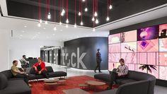 REF - Shutterstock