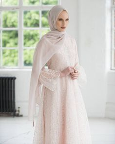 "392 Likes, 3 Comments - Hazanah.com (@hazanahstore) on Instagram: ""Mirage by Numra occcasional gowns are a pleasure to wear for any special day. Shop the collection…"""