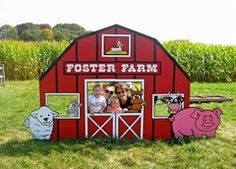 Foster Family Farm, South Windsor, CT, corn maze, farm play yard, playscapes, hayrides, farm animals, concessions on weekends