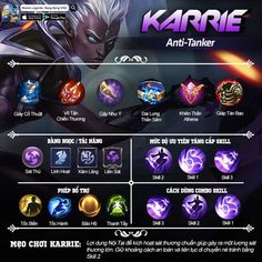 Mobiles, Alucard Mobile Legends, Mobile Legend Wallpaper, Best Build, Mystic Messenger, Mobile Game, Bang Bang, Aesthetic Anime, Weapons