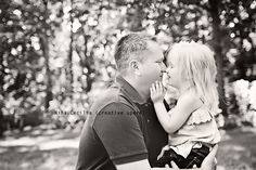 father and daughter #family #children #photography #poses #lifestyle