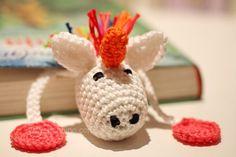 393 Besten Häkeln Bilder Auf Pinterest In 2019 Crochet Patterns