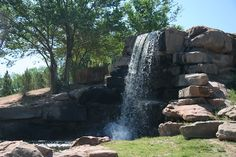 Mackenzie Park, Lubbock, Texas - Lubbock's largest recreation area. Spring Break 2018, Lubbock Texas, Other Countries, Get Outdoors, Outdoor Recreation, Engagement Photos, Park, Country, Plants