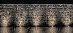 gabion_wall_115