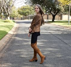 Fashionable Passion  #winter #fall #womensfashion #boots #autumn #style #southafrica