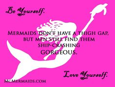 Mermaids-pink-no-thigh-gaps