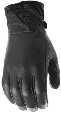 Highway 21 Roulette Women's Glove