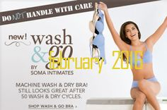 Soma Intimates Coupons Ends of Coupon Promo Codes MAY 2020 ! The year been of by new that and the in be has like created designe. Free Printable Coupons, Wash N Go, February 2016, Feeling Great, Printables, Feelings, Hot, Print Templates, Wash And Go