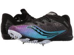 SAUCONY Endorphin. #saucony #shoes #