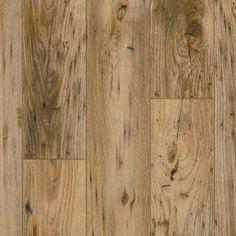 1000 images about floors on pinterest laminate flooring for Donar oak flooring