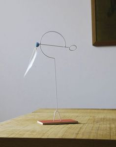 L'ATELIER D'EXERCICES - Small object
