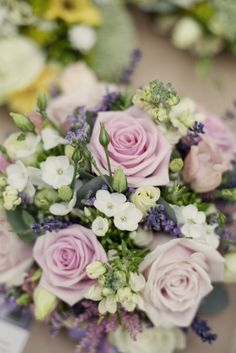 """"""""""" BECOME THE FLORAL DESIGNER YOU WANT TO BE! """""""" Watch FREE Video: http://humorplatform.blogspot.co.at/"""