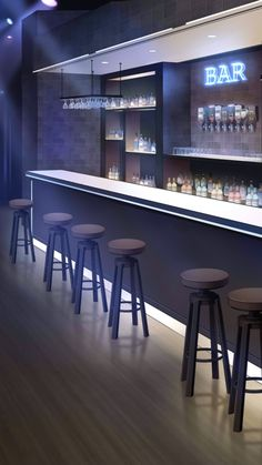 Bar Episode Interactive Backgrounds, Episode Backgrounds, Anime Backgrounds Wallpapers, Anime Scenery Wallpaper, Anime Artwork, Pretty Wallpapers, Scenery Background, Animation Background, Anime Places