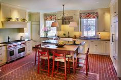 Delaware restoration by Bath Kitchen and Tile, photographed by Bill Rettberg Jr.