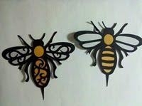 vintage bee.jpg