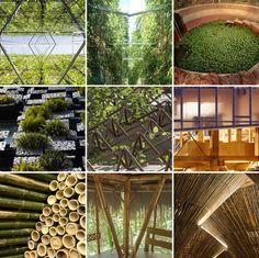 30 Esquemas y detalles constructivos para una arquitectura sustentable