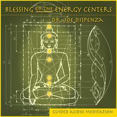Eye Shades~Eye of Horus Resonance Meaning, Guided Meditation, Meditation Youtube, Autonomic Nervous System, Divine Timing, Emotional Stress, Neurotransmitters, Neurons, Plexus Products