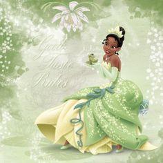 Tiana Gallery Disney Wiki Tiana And Palace Pets Slidehdco