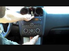 432 best strictlyforeignz nissandatsun images on pinterest 2007 nissan altima owner manual instructions guide 2007 nissan altima owner manual service manual guide and maintenance manual guide on your products fandeluxe Gallery