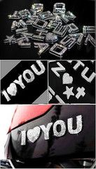 Automotive Interior Stickers Charitable Car Dashboard Avoid Light Pad Instrument Platform Desk Cover Mats Auto Cushion Interior For Mini Cooper F55 F56 Car Accessories Complete Range Of Articles Automobiles & Motorcycles