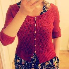 How To Make, How To Wear, It Is Finished, Knitting, Sweaters, Instagram, Fashion, Moda, Tricot